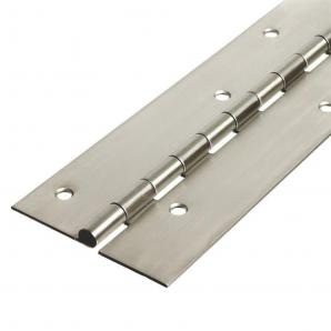 Standard Continuous Hinges