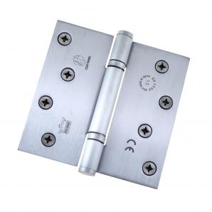 Stainless Steel 304 (SS304)