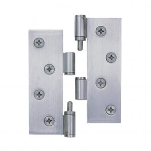 Twin Pin Lift Off Hinges