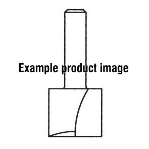 7476 M Section Bookcase Strip Rebate Cutter